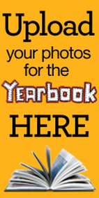 Upload Your Great Pics to our Yearbook Site