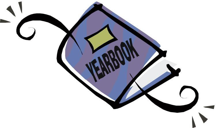 Get Your 2020-2021 Yearbook at Early Bird Prices!