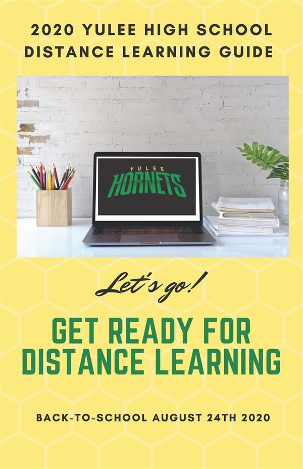 School Based Distance Learning Manual