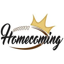 Hilliard Middle-Senior High School HOMECOMING PARADE is coming up SOON!