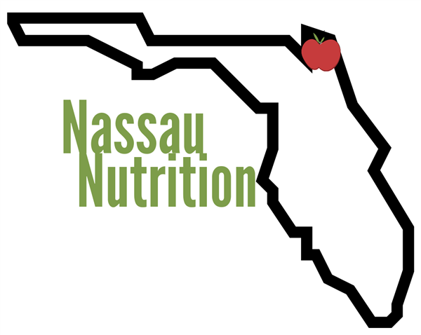 @NassauNutrition