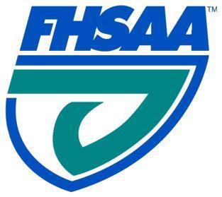 FHSAA Forms / Home