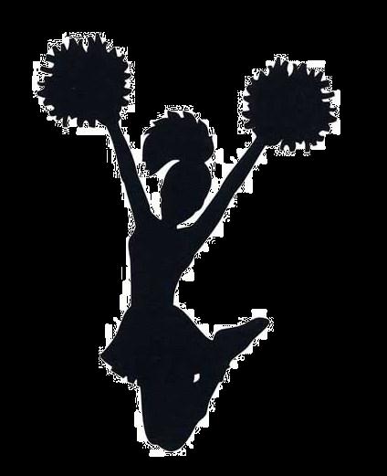 Cheerleading Png Www Pixshark Com Images Galleries