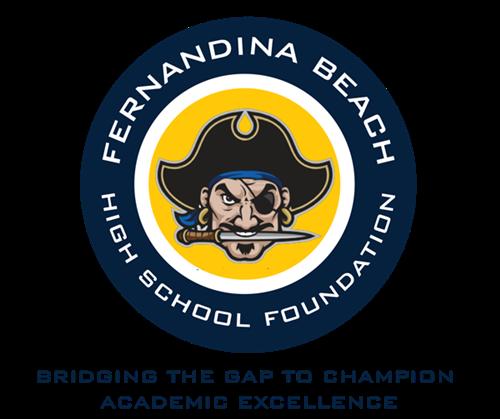Fbhs Fernandina Beach Fl