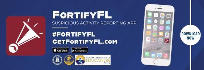 Nassau County School District / Homepage